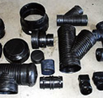 Hdpe Vs Rcp Cost