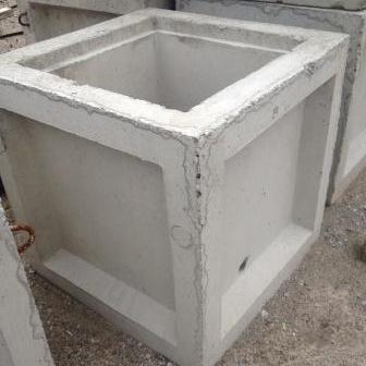 Harco Drain Basins Manholes Amp Catchbasins