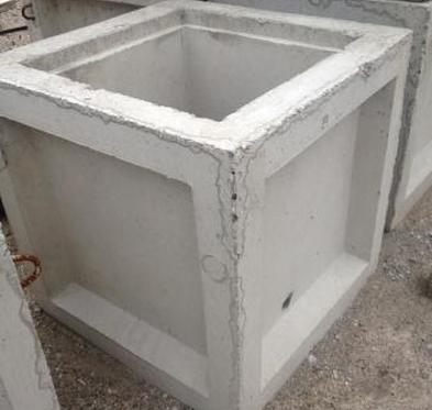 Manholes Amp Catchbasins