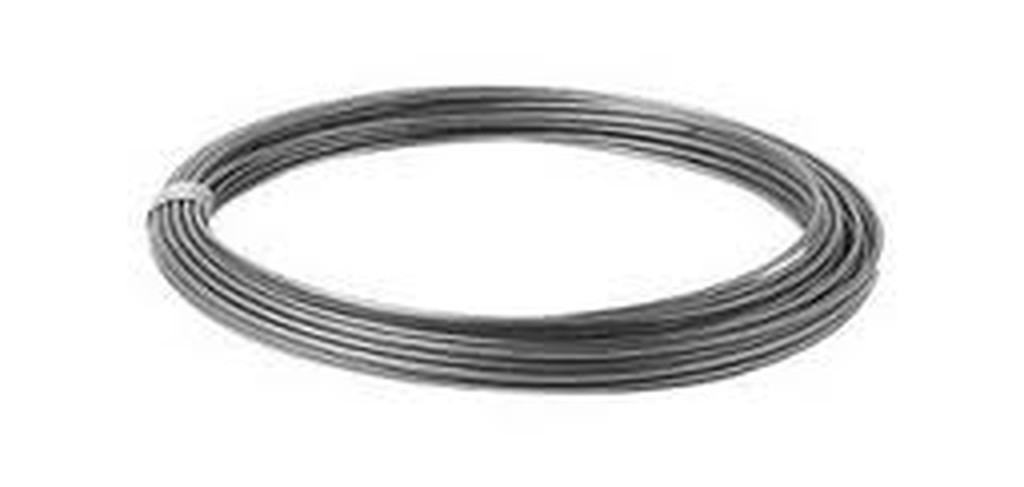 9 Guage Tie Wire - Rebar & Reinforcing Products