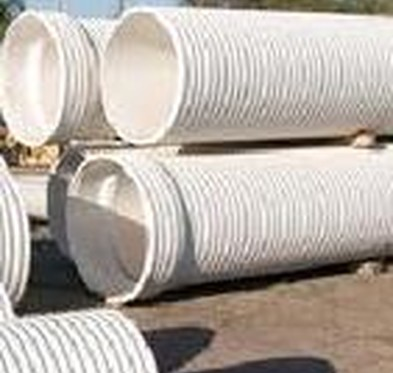 Half Round Plastic Drainage Pipe Best Drain Photos